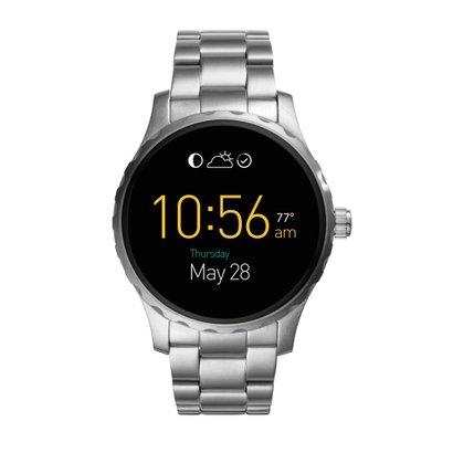 Smartwatch Fossil Q - FTW2109/1CI FTW2109/1CI
