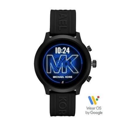Smartwatch Michael Kors Mk Go Feminino