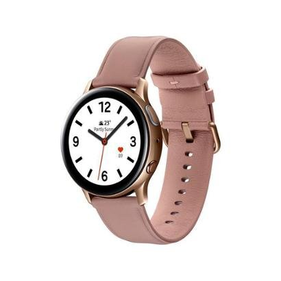 Smartwatch Samsung Galaxy Watch Active2 LTE 4GB
