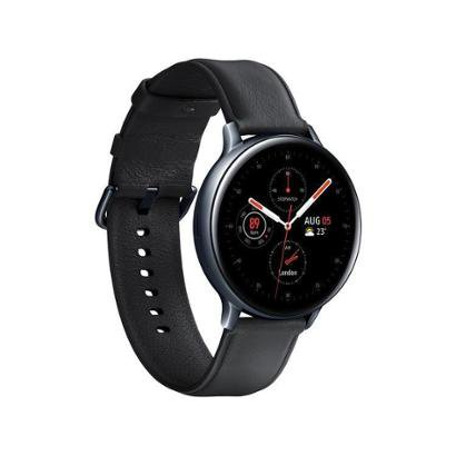 Smartwatch Samsung Galaxy Watch Active2 LTE Preto