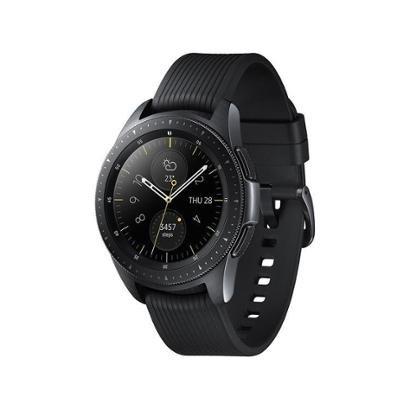 Smartwatch Samsung Galaxy Watch BT 42mm