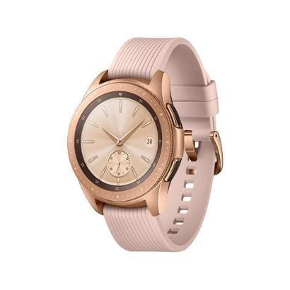 """SmartWatch Samsung Galaxy Watch BT Display 1,2"""""""
