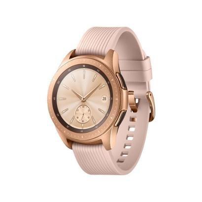 Smartwatch Samsung Galaxy Watch LTE Rose