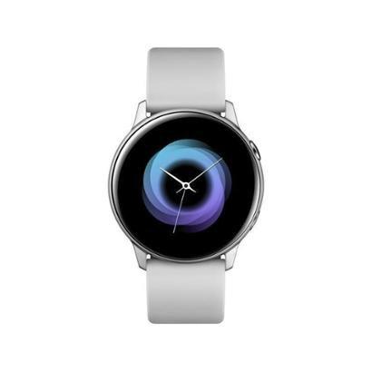 Smartwatch Samsung Watch Active Galaxy