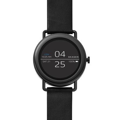 Smartwatch Skagen Falster Unissex