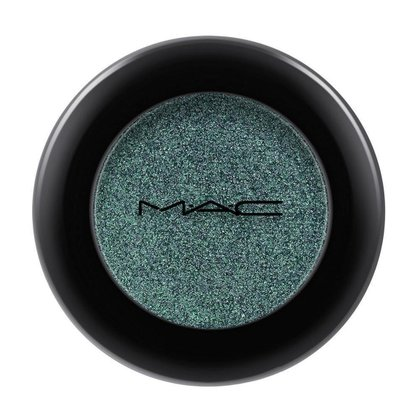 Sombra para Olhos MAC - Dazzleshadow Extreme Emerald Cut