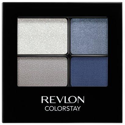 Sombra Revlon Colorstay 16h Passionate - Feminino