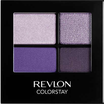 Sombra Revlon Colorstay 16h Seductive 4,8g - Feminino
