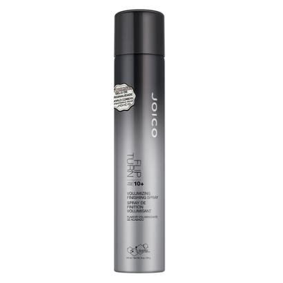 Spray de Volume Joico Flip Turn 300ml