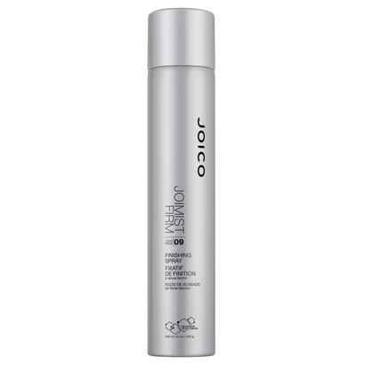 Spray Finalizador Joico Joimist Firm 300ml