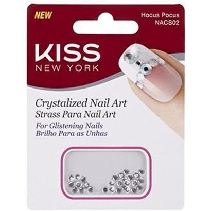 Strass First Kiss New York Hocus Pocus Nacs02