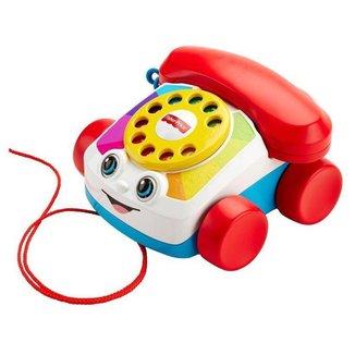 Telefone Infantil Chatter Telephone