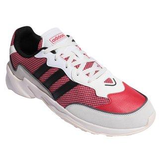 Tênis Adidas 20 20 Fx Masculino