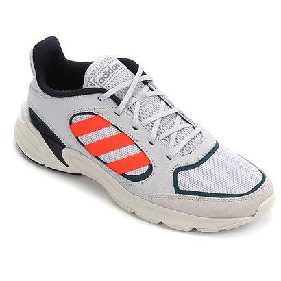 Tênis Adidas 90S Valasion Masculino