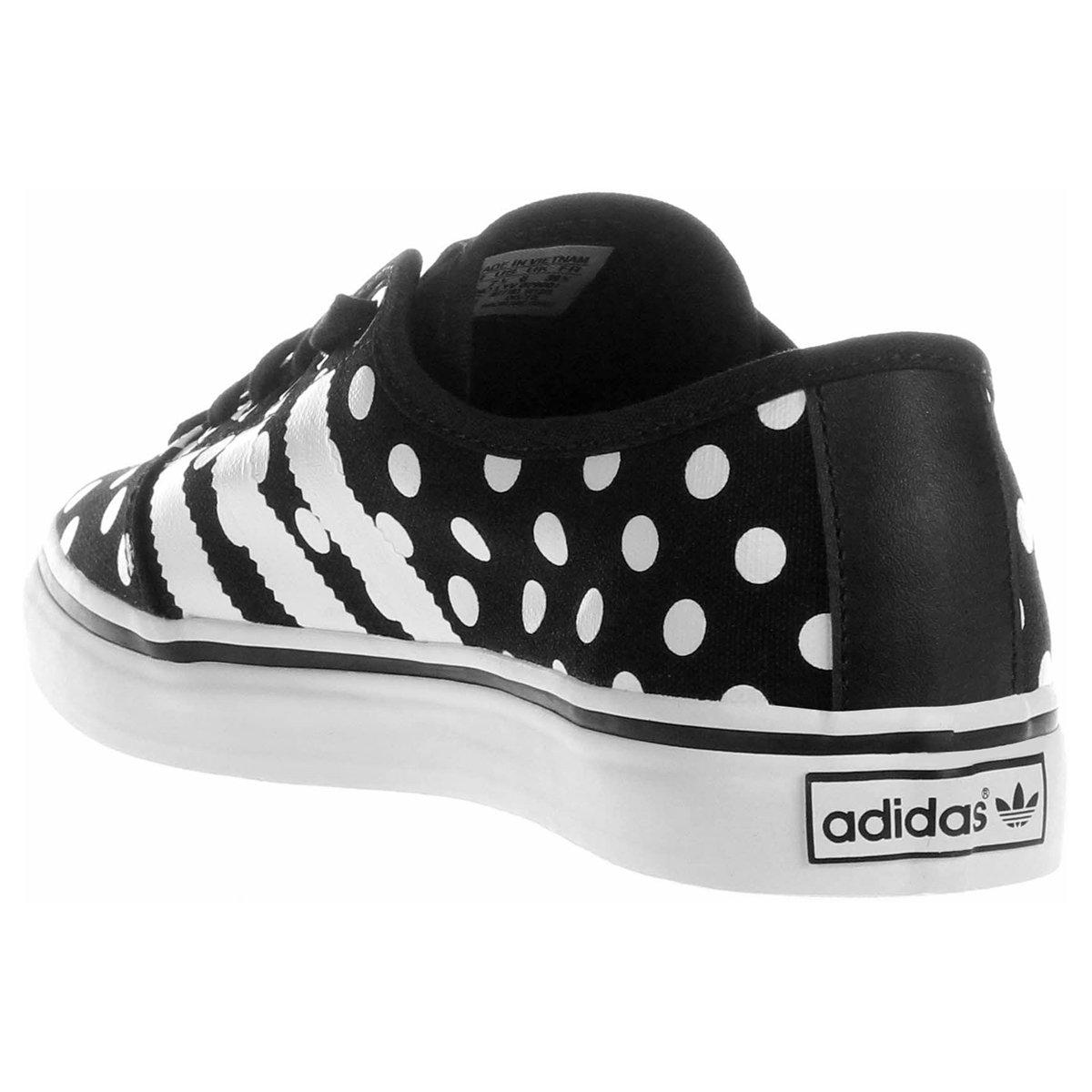 38b2bb7e9a Tênis Adidas Adria Lo W - Compre Agora