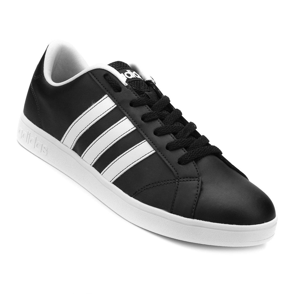 sale retailer fd811 322c1 3f094 3a6a2  wholesale tênis adidas advantage vs 74a4c 82c6e