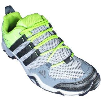 Tênis Adidas AX2