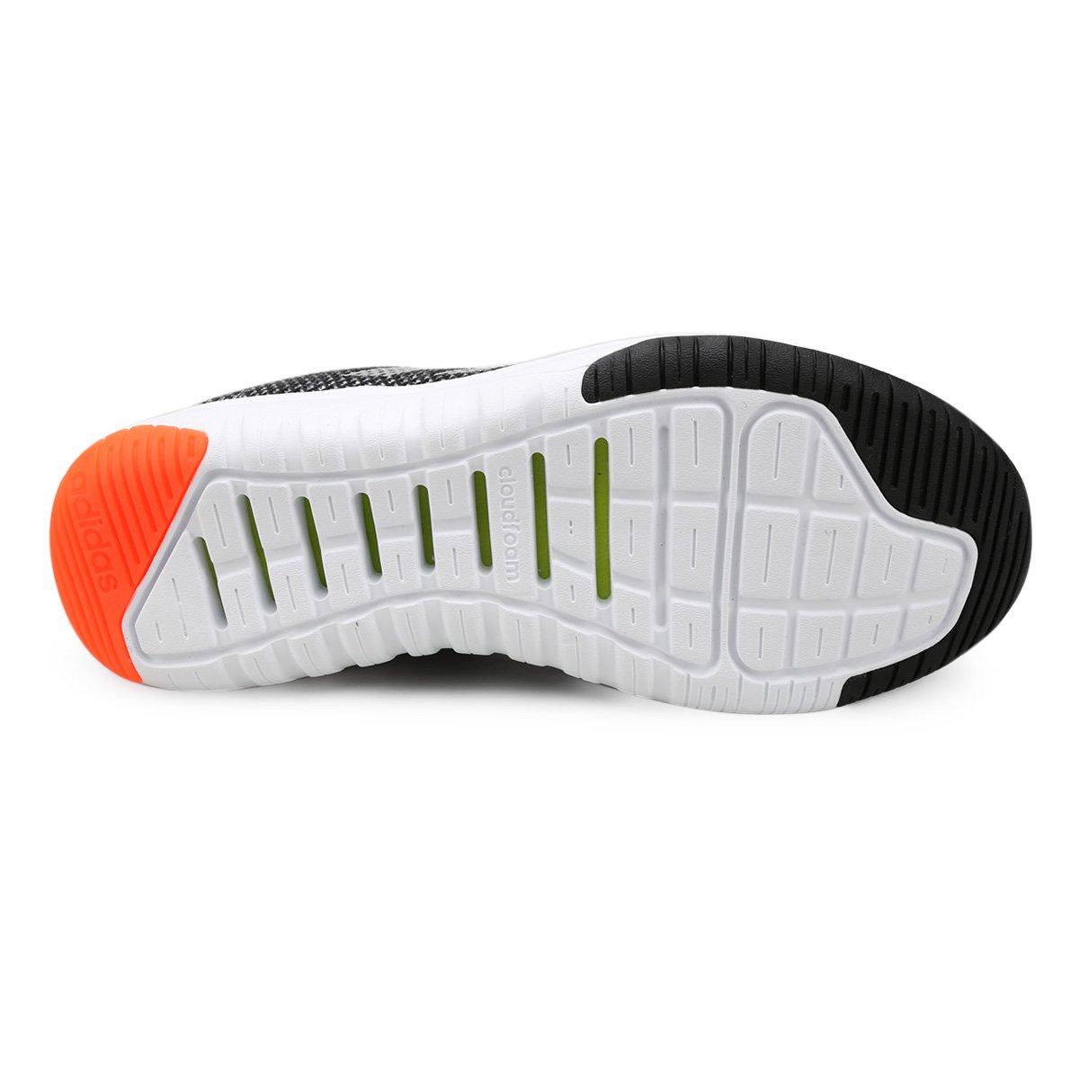 7639afdd6a Tênis Adidas CF Super Flex Masculino - Compre Agora
