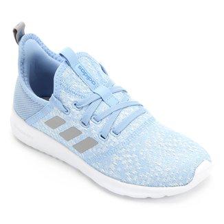 Tênis Adidas Cloudfoam Pure W Feminino