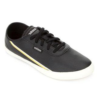 Tênis Adidas Courtflash Feminino