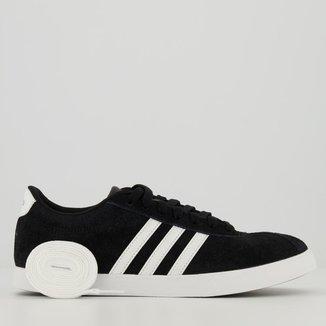 Tênis Adidas Courtset Feminino