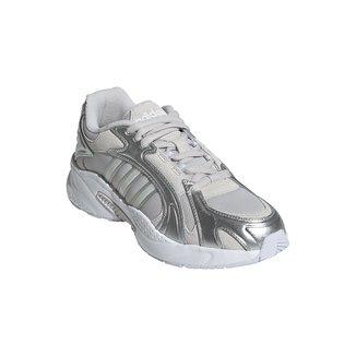 Tênis Adidas Crazychaos Shadow 2.0 Feminino