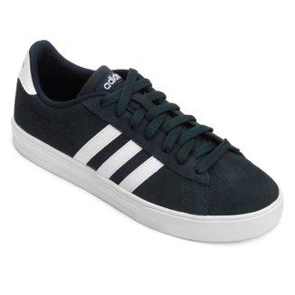 Tênis Adidas Daily 20 Masculino