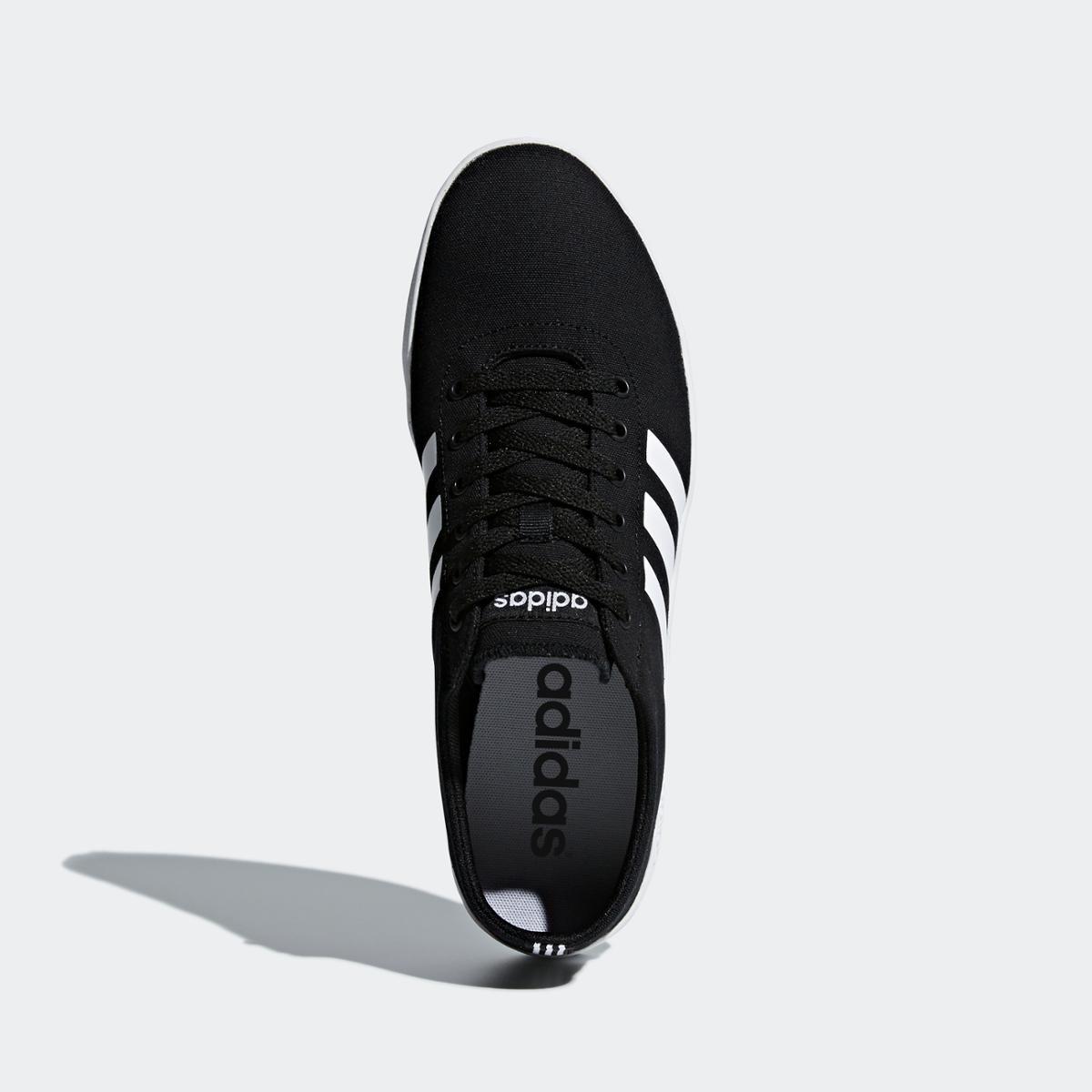 adidas easy vulc 2.0 white