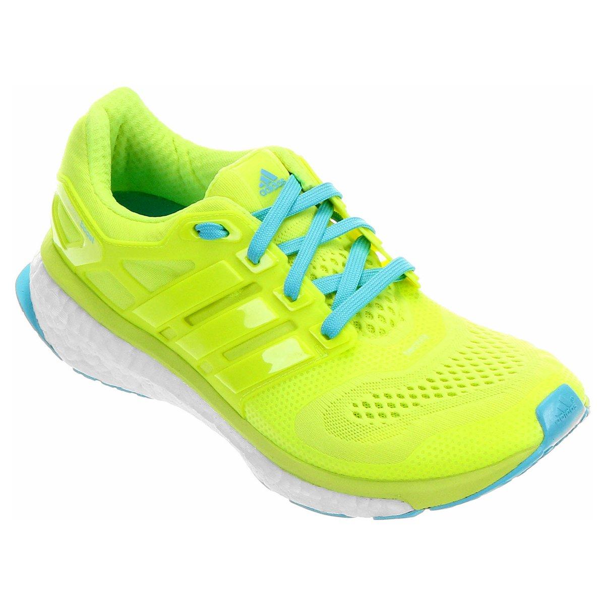 8f062adf25 Tênis Adidas Energy Boost ESM Masculino - Compre Agora