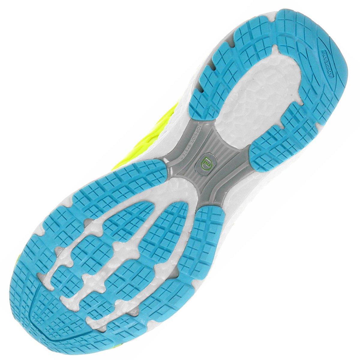 654fc0c56e Tênis Adidas Energy Boost ESM Masculino - Compre Agora