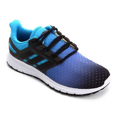 Tênis Adidas Energy Cloud 2 Masculino