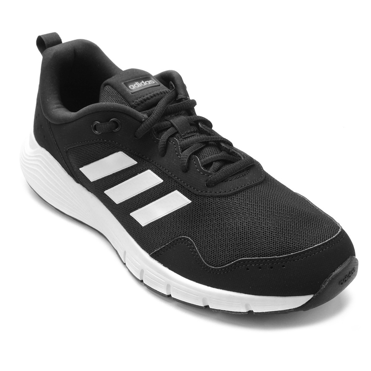 23488be277 where can i buy 33d6a b0e8d adidas cross brancozoom - ategirlcpahub.com