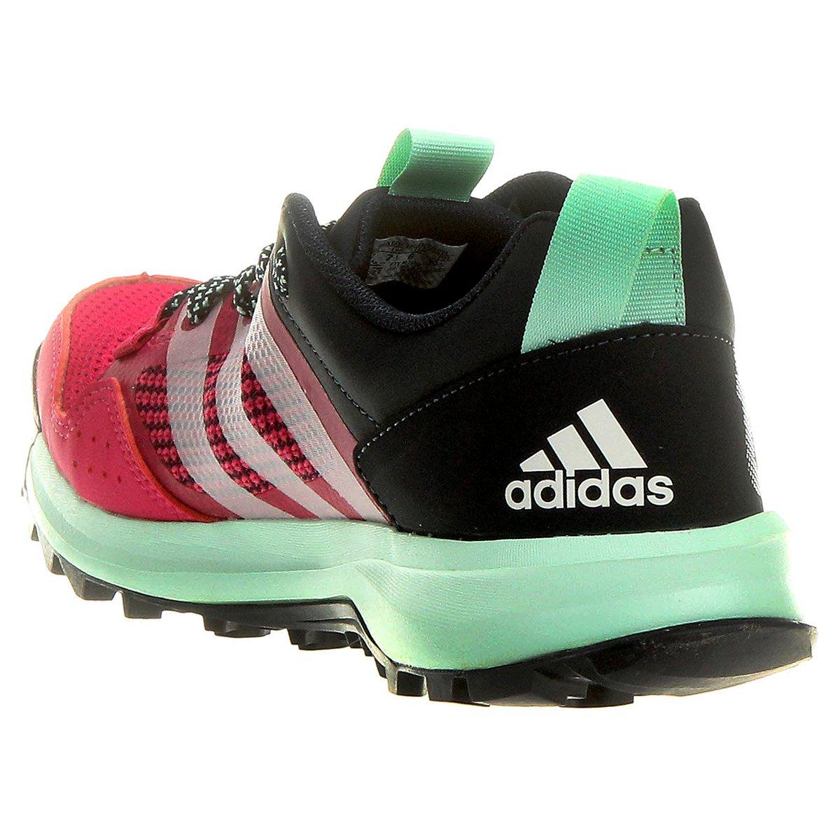 7a4b47b2fe Tênis Adidas Kanadia 7 TR - Compre Agora