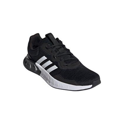 Tênis Adidas Kaptir Super Boost Masculino