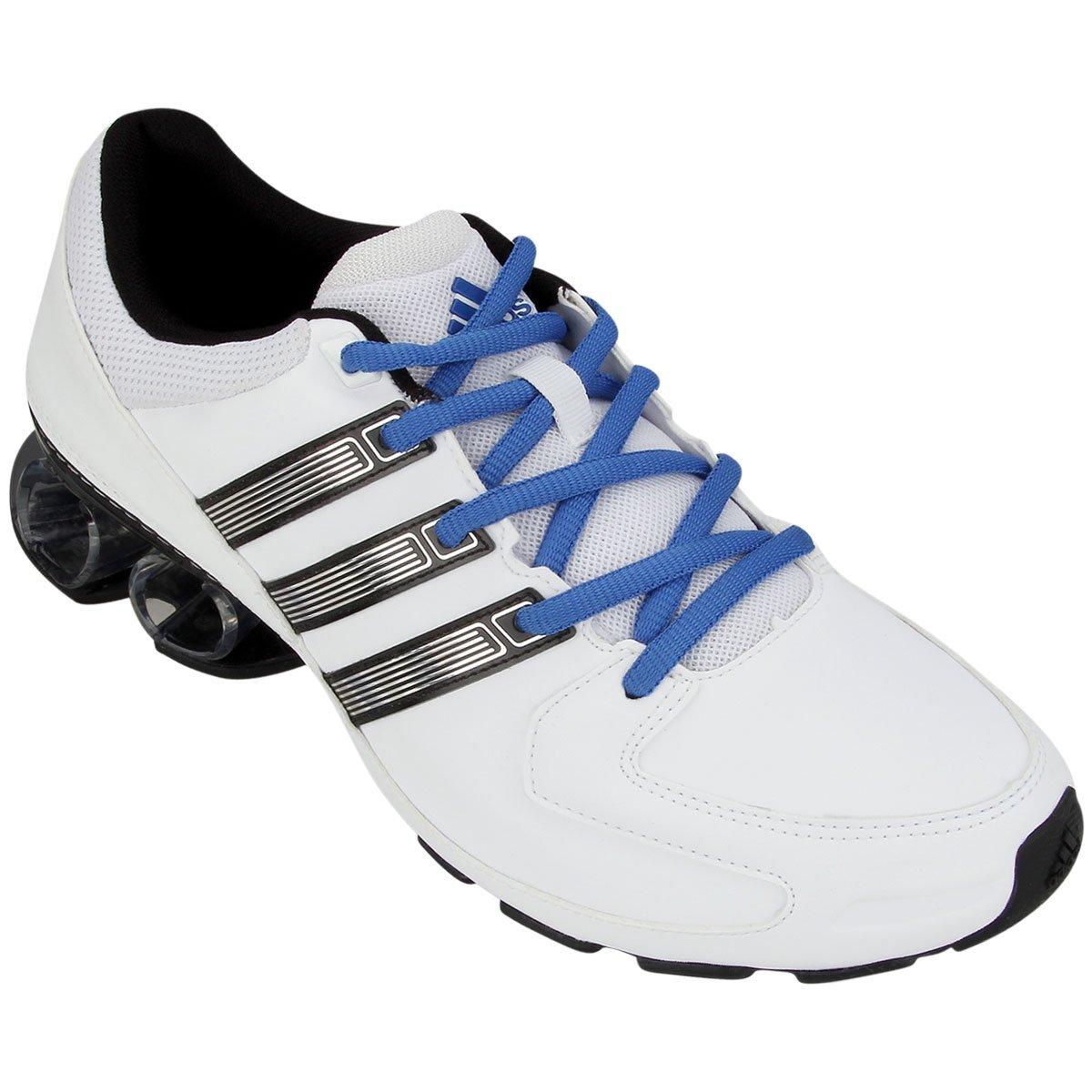 Tênis Adidas Komet Syn - Compre Agora  87457dc1cb9ee
