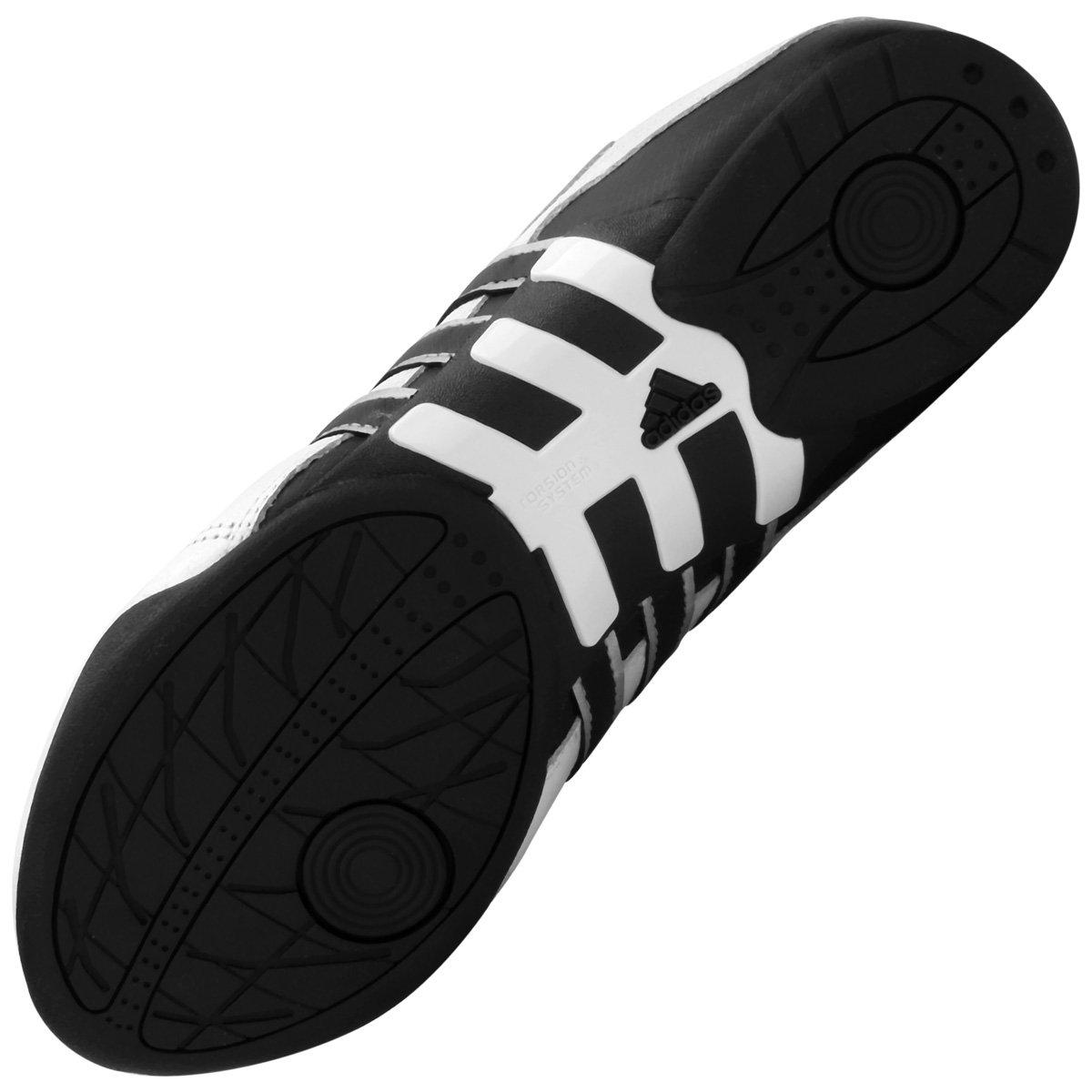 17f36ca4c2 Tênis Adidas Kundo 2  Tênis Adidas Kundo 2 ...