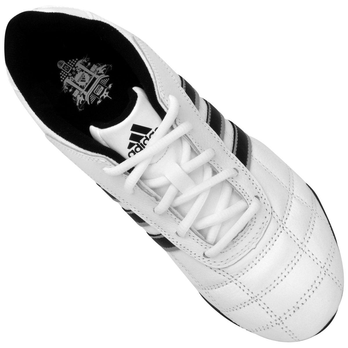 e5c0a1e9cb Tênis Adidas Kundo 2 - Compre Agora