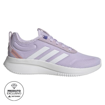 Tênis Adidas Lite Racer Rebold Feminino