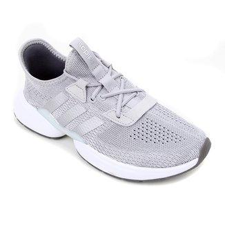 Tênis Adidas Mavia X Feminino