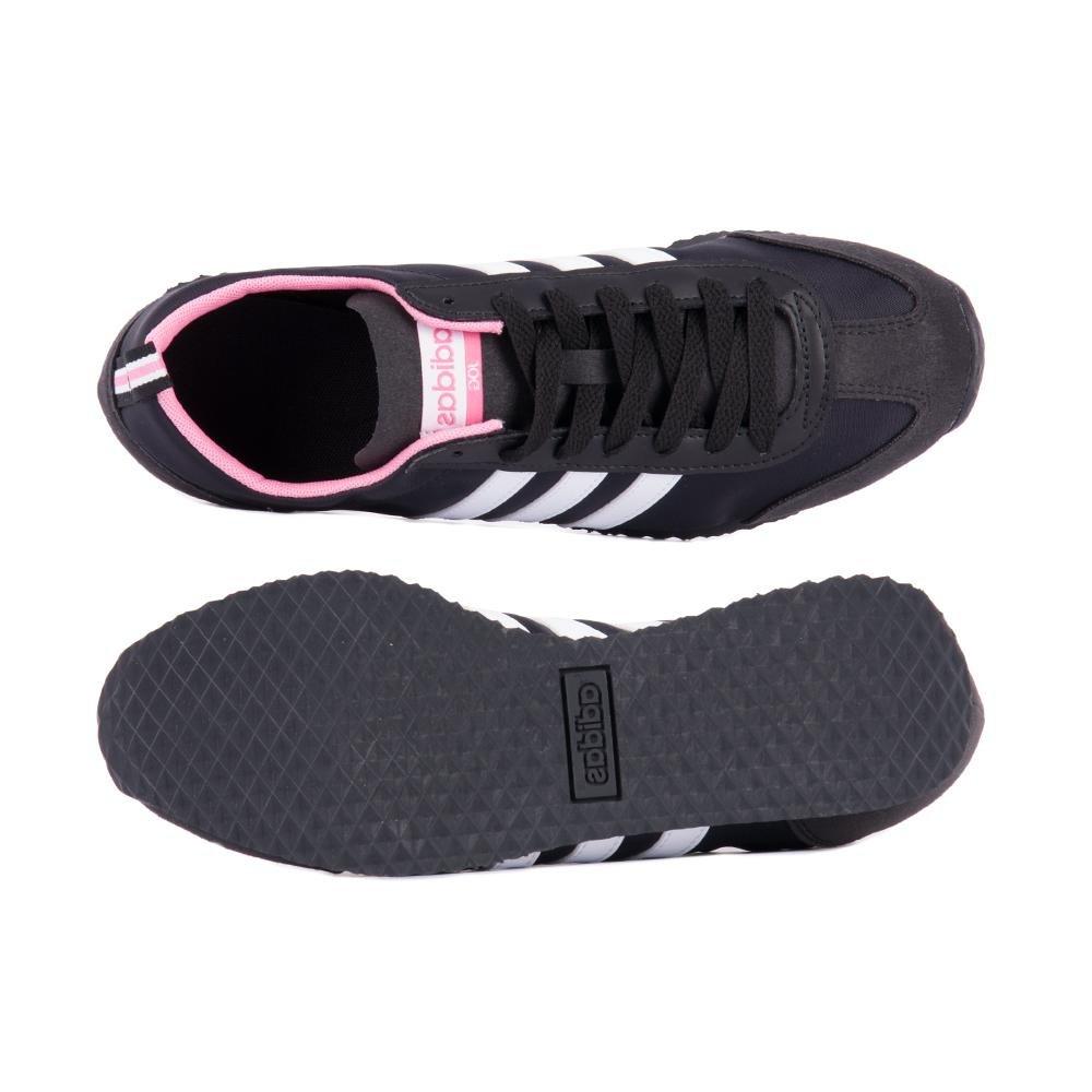 e Neo e Jog Branco Adidas Vs Adidas Branco Tênis Preto Jog Vs Tênis Preto Neo Tênis fvxqxAdw