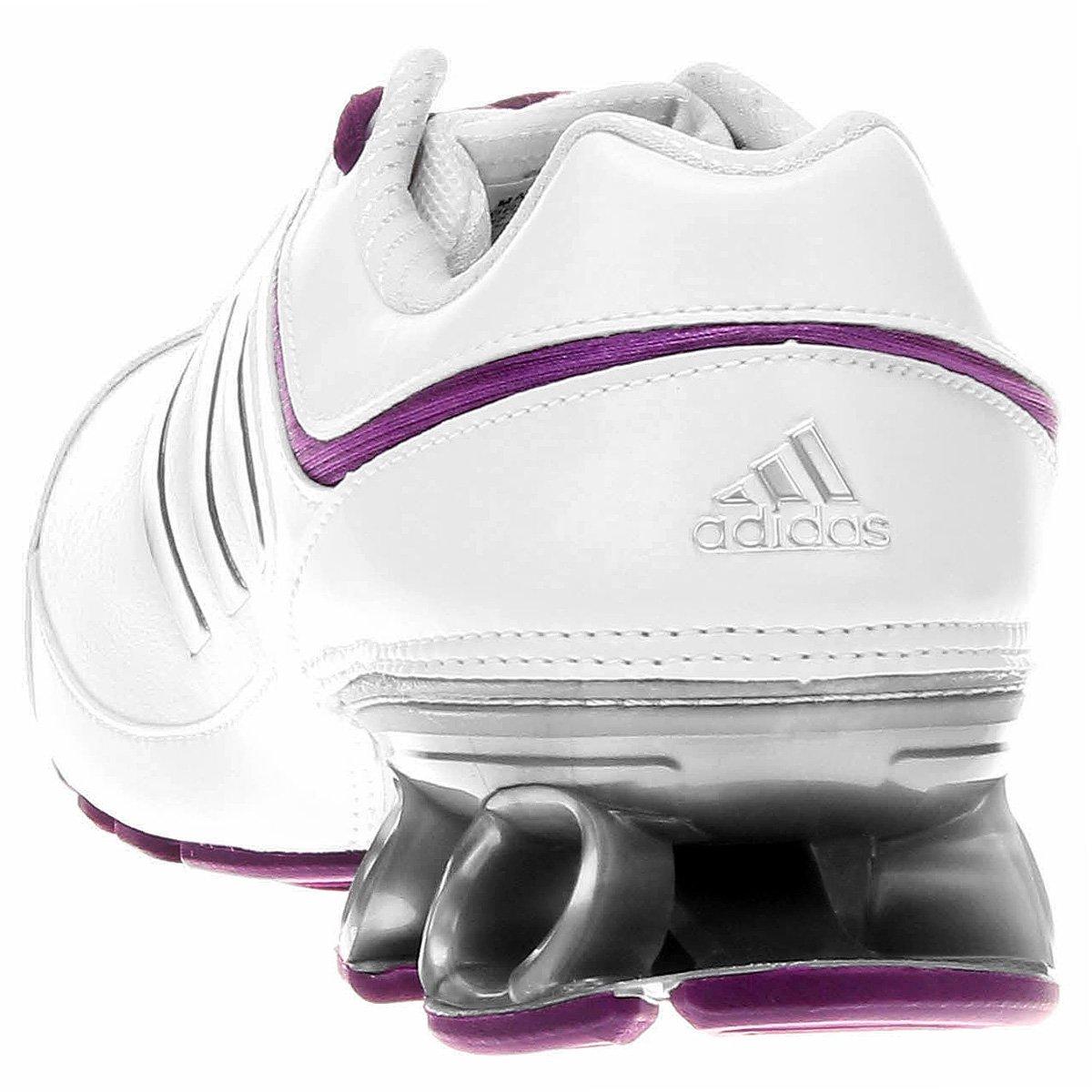 8e5901d7e1 Tênis Adidas Neptune Syn - Compre Agora