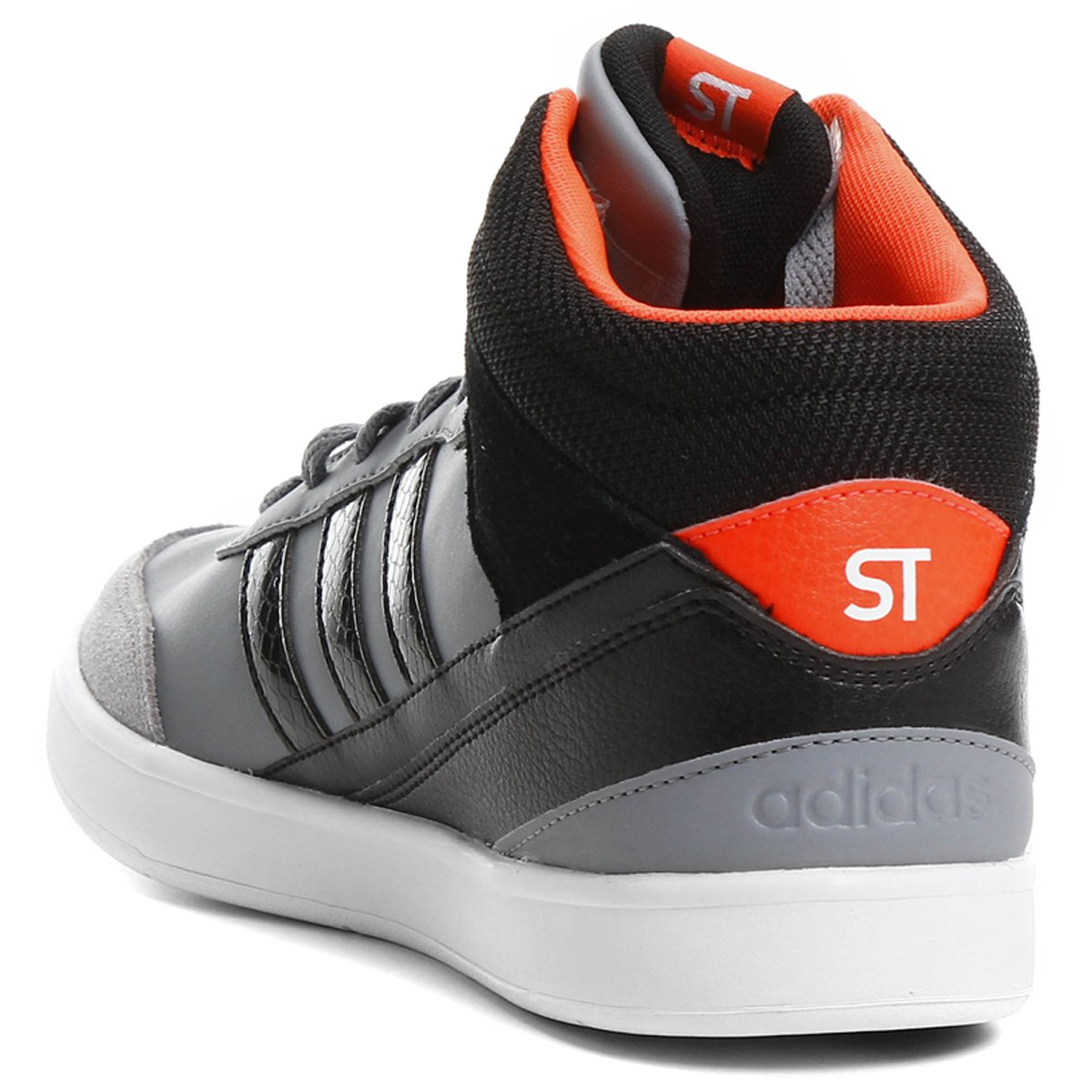 2465d8043c0 Tênis Adidas Park St Kflip Mid - Compre Agora