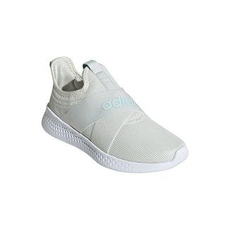 Tênis Adidas Puremotion Adapt Slipon Feminino