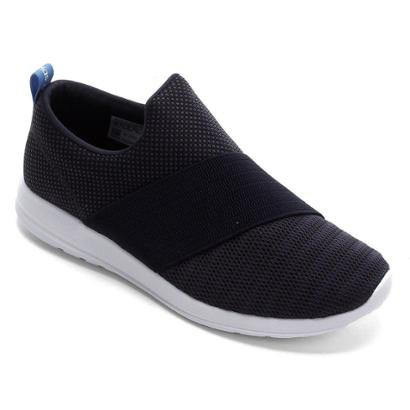 Tênis Adidas Refine Adapt Feminino