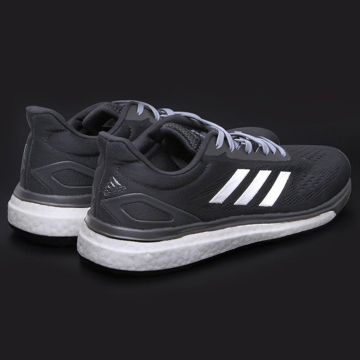 Tênis Adidas Response Boost LT Feminino - Compre Agora  9059ca65ce972