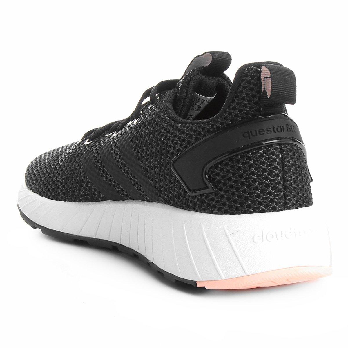 4923868c2e Tênis Adidas Response Drive Byd Feminino - Compre Agora