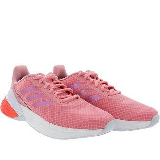 Tênis Adidas Response Sr Esportivo Feminino