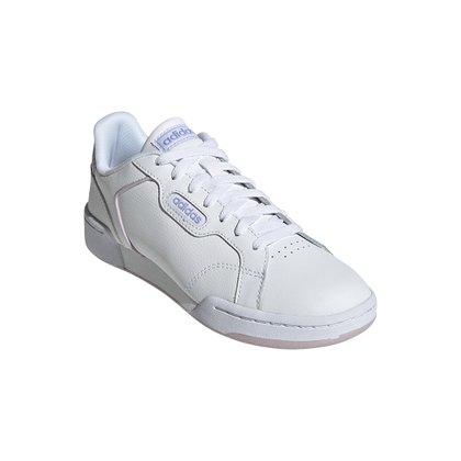 Tênis Adidas Roguera Feminino