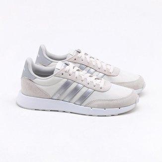 Tênis Adidas Run 60s 2.0 Feminino