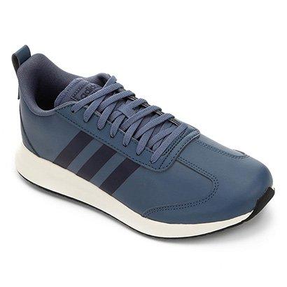 Tênis Adidas Run60S Masculino